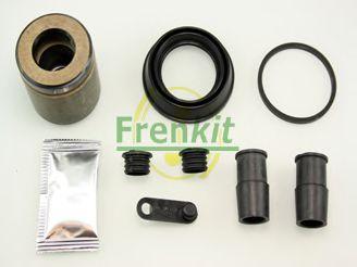 Ремкомплект суппорта FRENKIT 248973