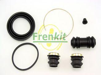 Ремкомплект суппорта FRENKIT 251006