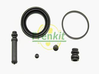 Ремкомплект суппорта FRENKIT 254067