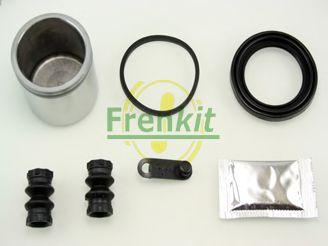 Ремкомплект суппорта FRENKIT 254910