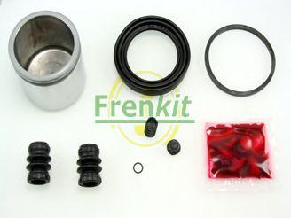 Ремкомплект суппорта FRENKIT 254914