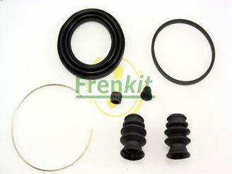 Ремкомплект суппорта FRENKIT 260017