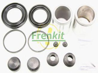 Ремкомплект суппорта FRENKIT 244905