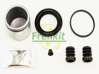 Ремкомплект суппорта FRENKIT 252908
