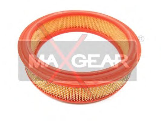 Воздушный фильтр MAXGEAR 26-0035