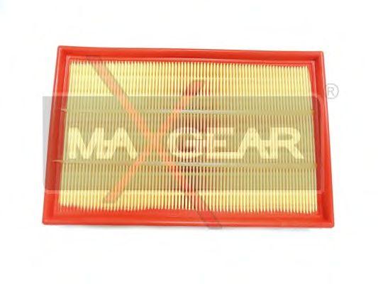 Воздушный фильтр MAXGEAR 26-0051