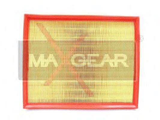 Воздушный фильтр MAXGEAR 26-0110