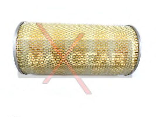 Воздушный фильтр MAXGEAR 26-0183