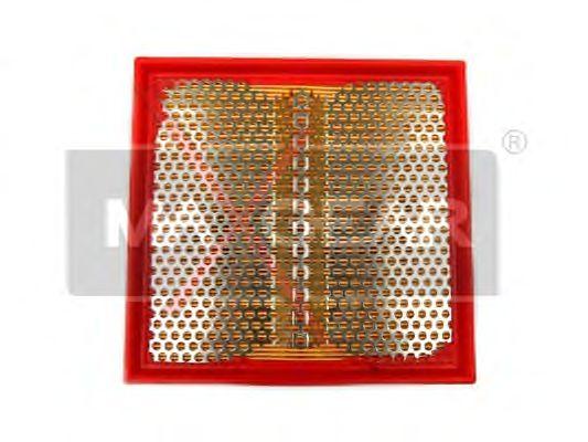 Воздушный фильтр MAXGEAR 26-0337