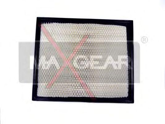 Воздушный фильтр MAXGEAR 26-0342