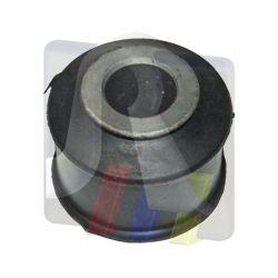 Сайлентблок рулевой тяги RTS 032-00043