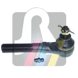 Наконечник рулевой тяги RTS 91-13096