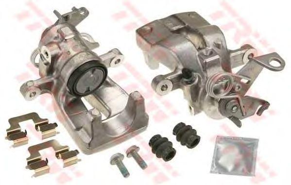 Тормозной суппорт TRW BHN965