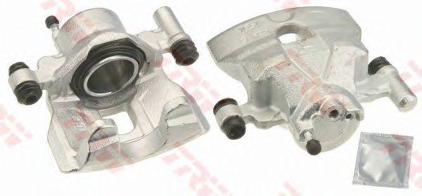 Тормозной суппорт TRW BHX539E