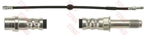 Тормозной шланг TRW PHB555