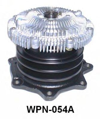 Помпа AISIN WPN-054A