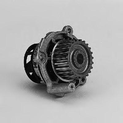 Помпа HEPU P545
