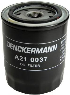 Масляный фильтр DENCKERMANN A210037