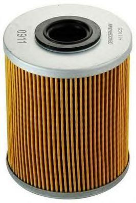 Топливный фильтр DENCKERMANN A120023