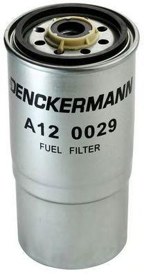 Топливный фильтр DENCKERMANN A120029