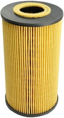Масляный фильтр DENCKERMANN A210631