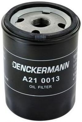 Масляный фильтр DENCKERMANN A210013