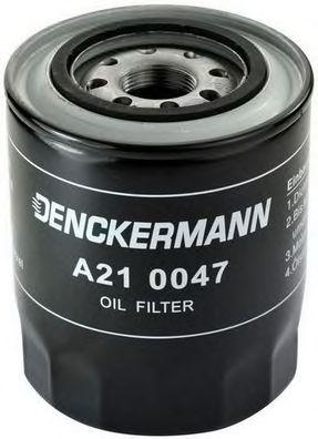Масляный фильтр DENCKERMANN A210047