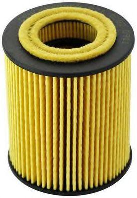 Масляный фильтр DENCKERMANN A210062