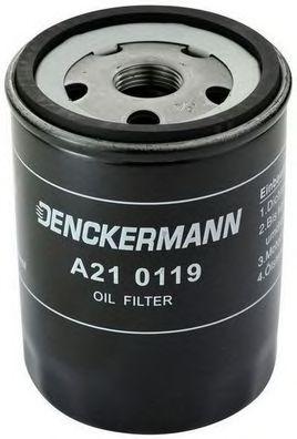 Масляный фильтр DENCKERMANN A210119