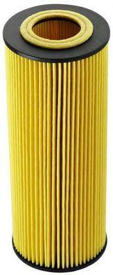 Масляный фильтр DENCKERMANN A210141