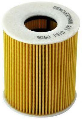 Масляный фильтр DENCKERMANN A210161