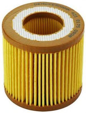 Масляный фильтр DENCKERMANN A210175