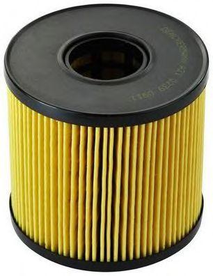 Масляный фильтр DENCKERMANN A210239