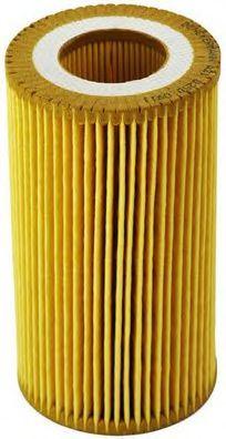 Масляный фильтр DENCKERMANN A210250