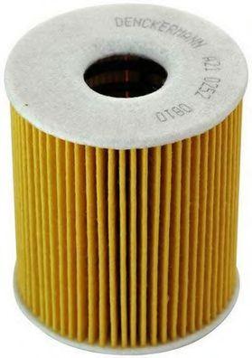 Масляный фильтр DENCKERMANN A210252
