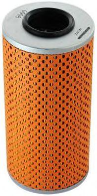 Масляный фильтр DENCKERMANN A210327