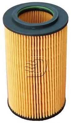 Масляный фильтр DENCKERMANN A210420