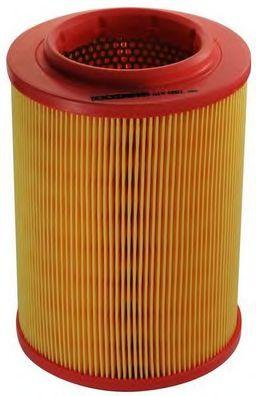Воздушный фильтр DENCKERMANN A140021