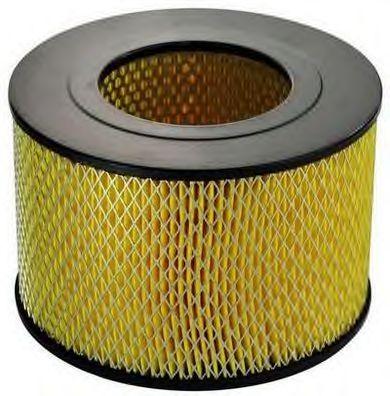 Воздушный фильтр DENCKERMANN A140182