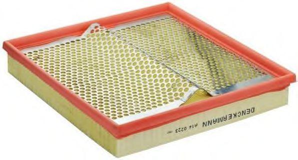 Воздушный фильтр DENCKERMANN A140223
