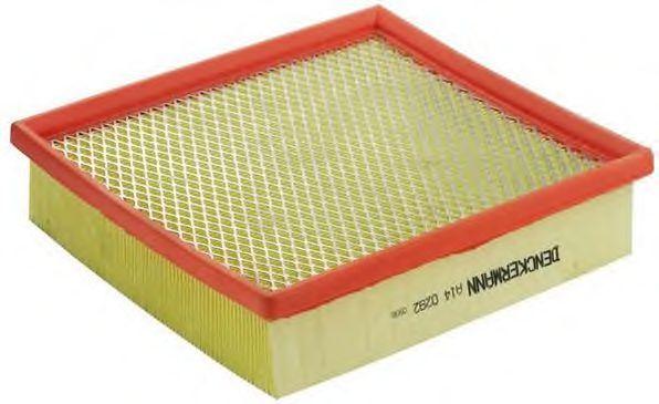 Воздушный фильтр DENCKERMANN A140292
