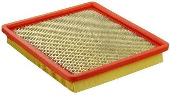 Воздушный фильтр DENCKERMANN A140390