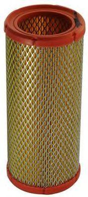 Воздушный фильтр DENCKERMANN A140495