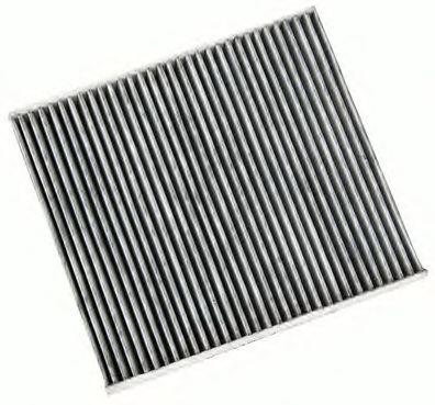 Фильтр салона DENCKERMANN M110512K