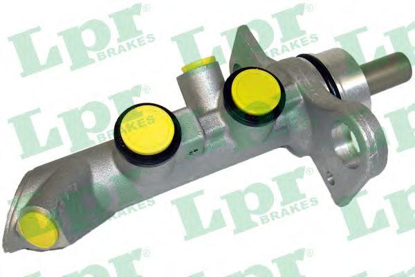 Главный тормозной цилиндр LPR 1092
