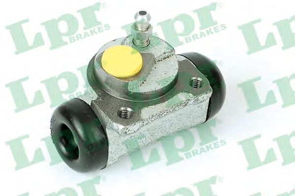 Колесный тормозной цилиндр LPR 4590