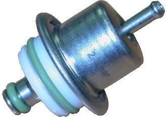 Регулятор давления топлива MEAT & DORIA 75016