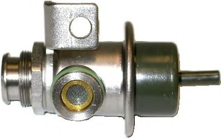 Регулятор давления топлива MEAT & DORIA 75018