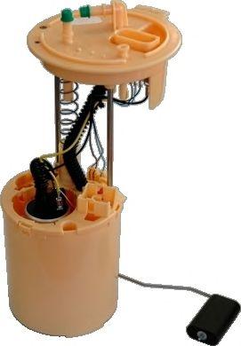 Элемент системы питания MEAT & DORIA 76984