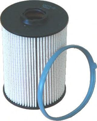 Топливный фильтр MEAT & DORIA 4909